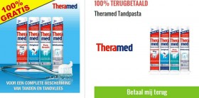 theramedripleprotection