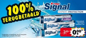 signalexpertprotectonkruidvat