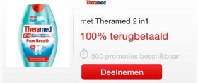 theramed2in1