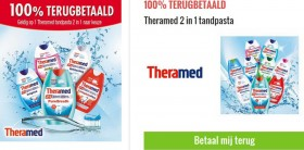 theramedmyshopi