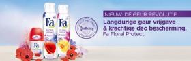 fa-floral-test23012015