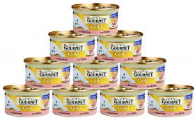 gourmetgoldmyshopi