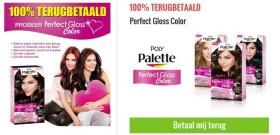 paletteperfectcolormyshopi
