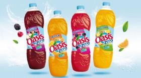 oasiszero1502