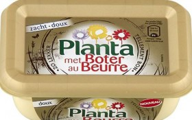 plantametboterpromolife