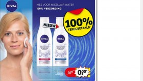niveamicellairwater