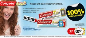 colgatetotal2203