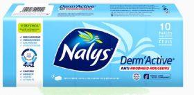 Nalys Derm'active
