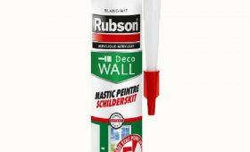 rubson schilderskit