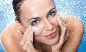 nivea-make-up-remover