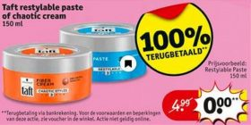 taft-restylable-paste-of-chaotic-cream