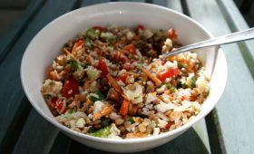bosto-brown-rice-en-linzen