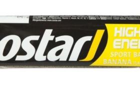 isostar-high-energy-banaan-sportreep