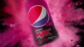 pepsi-max-cherry
