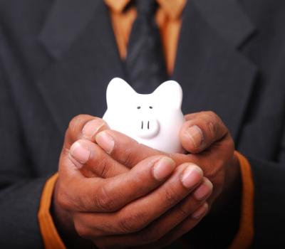 Geld verdienen met cashback